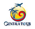 Gentala  Tour